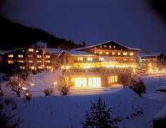 Hotel zum Stern ****S