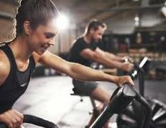 FITFAM Health & Fitness