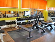 Fit Aktivcenter Waidhofen