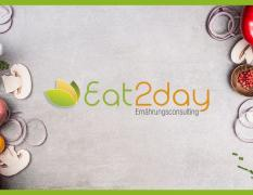 Eat2day Ernährungsconsulting