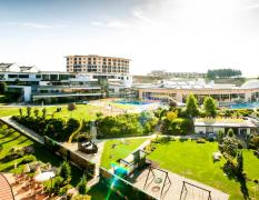 Allegria Resort Stegersbach by Reiters****