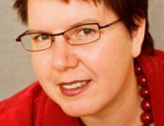 Dr. Claudia Nichterl essen:z ernährung + beratung