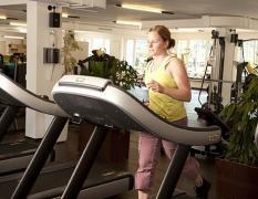 BODYLAND Sport & Wellness