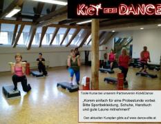 Magic Fit Feldkirch