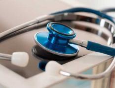 Beim Arzt Ihrer Wahl