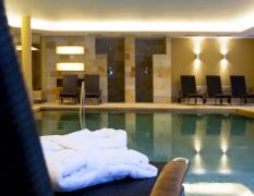 Falkensteiner Hotel & Spa Alpenresidenz Antholz ****