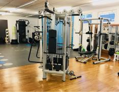 Fit for Life Vorchdorf