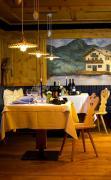Falkensteiner Family Hotel Lido Ehrenburgerhof ****