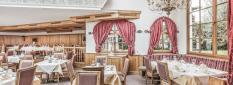****s Hotel Elisabeth Kirchberg in Tirol